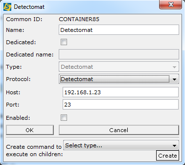 DetectomatContainerSettings.png
